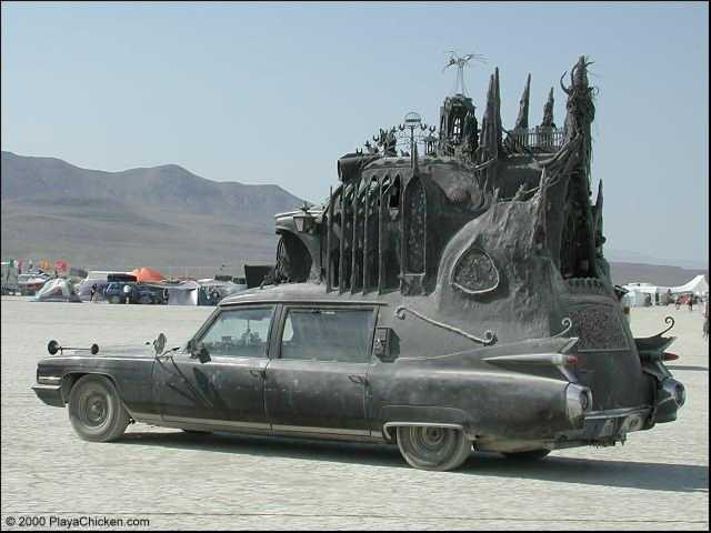 http://www.hearseclub.com/images/gallery2007/modified_hearses/carthgoth.jpg