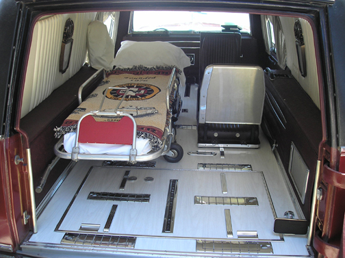 hearse girls the hottest girls with the coolest cars. Black Bedroom Furniture Sets. Home Design Ideas